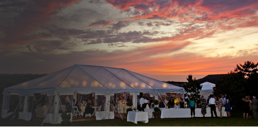 Function Caterers Los Angeles